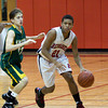 LHS FRESH BOYS BB-NSHS 021111_068