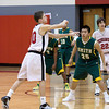 LHS FRESH BOYS BB-NSHS 021111_025