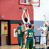 LHS FRESH BOYS BB-NSHS 021111_061