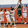 LHS FRESH BOYS BB-NSHS 021111_065