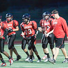 LHS9SILVER-THE COLONY 092712_014