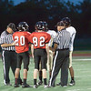 LHS9SILVER-THE COLONY 092712_004