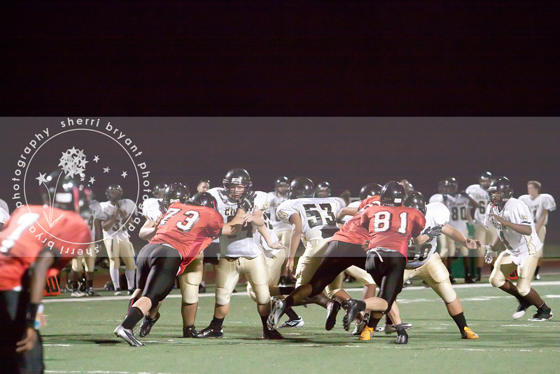 LHS9SILVER-THE COLONY 092712_217