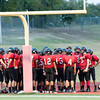 LHS9SILVER-THE COLONY 092712_001