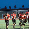 LHS9SILVER-THE COLONY 092712_021