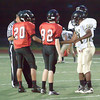 LHS9SILVER-THE COLONY 092712_002