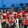 LHS9SILVER-THE COLONY 092712_025