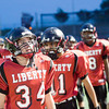 LHS9SILVER-THE COLONY 092712_024