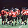 LHS9SILVER-THE COLONY 092712_017