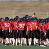 LHS FREHSMEN vs RL TURNER 102110_002