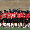 LHS FREHSMEN vs RL TURNER 102110_001