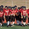 LHS FREHSMEN vs RL TURNER 102110_003