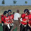 LHS FREHSMEN vs RL TURNER 102110_019