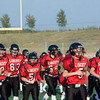 LHS FREHSMEN vs RL TURNER 102110_017