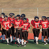 LHS FREHSMEN vs RL TURNER 102110_004