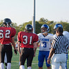 LHS FREHSMEN vs RL TURNER 102110_028