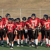 LHS FREHSMEN vs RL TURNER 102110_005