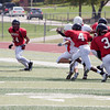 LHS FRESHMEN A vs GREENVILLE 091110_016