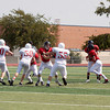 LHS FRESHMEN A vs GREENVILLE 091110_008