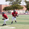 LHS FRESHMEN A vs GREENVILLE 091110_003