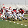 LHS FRESHMEN A vs GREENVILLE 091110_017