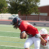 LHS FRESHMEN A vs GREENVILLE 091110_023
