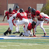 LHS FRESHMEN A vs GREENVILLE 091110_013