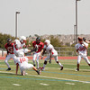 LHS FRESHMEN A vs GREENVILLE 091110_019