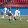 LHS GIRLS SOCCER 030414-021 copy