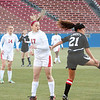 LHS GIRLS SOCCER 030414-026 copy