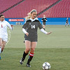 LHS GIRLS SOCCER 030414-024 copy