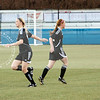 LHS GIRLS SOCCER 030414-035 copy