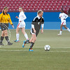 LHS GIRLS SOCCER 030414-020 copy
