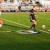 LHS GIRLS SOCCER PLAYOFF-120 copy