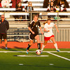 LHS GIRLS SOCCER PLAYOFF-187 copy