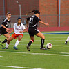 LHS GIRLS SOCCER PLAYOFF-290 copy