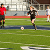LHS GIRLS SOCCER PLAYOFF-090 copy