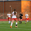 LHS GIRLS SOCCER PLAYOFF-228