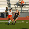 LHS GIRLS SOCCER PLAYOFF-021 copy