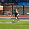 LHS GIRLS SOCCER PLAYOFF-041 copy