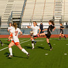 LHS GIRLS SOCCER PLAYOFF-022 copy