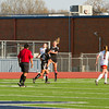 LHS GIRLS SOCCER PLAYOFF-001 copy