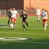 LHS GIRLS SOCCER PLAYOFF-119 copy