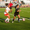 LHS GIRLS SOCCER PLAYOFF-079 copy