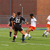 LHS GIRLS SOCCER PLAYOFF-288 copy
