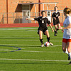 LHS GIRLS SOCCER PLAYOFF-036 copy