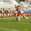 LHS GIRLS SOCCER PLAYOFF-010 copy