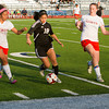 LHS GIRLS SOCCER PLAYOFF-080 copy