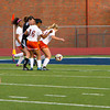 LHS GIRLS SOCCER PLAYOFF-258 copy