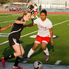 LHS GIRLS SOCCER PLAYOFF-082 copy